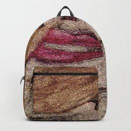 Glam Girl Backpack