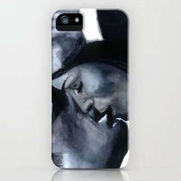 Sweet Introduction to Chaos iPhone Case