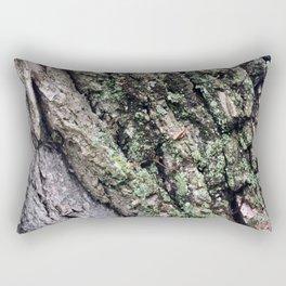 Freedom Photography Rectangular Pillow
