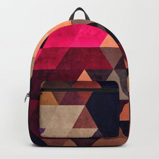 pyt Backpack