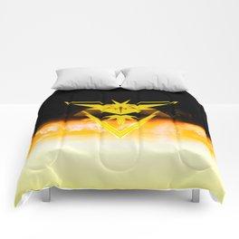 Instinct Storm Comforters