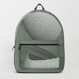 SoundScape 6 in Fog Backpack