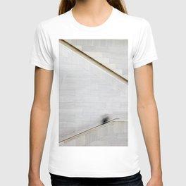 Up & Down T-shirt