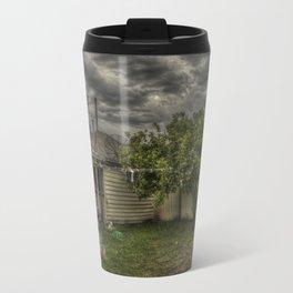 eggHDR1474 Travel Mug