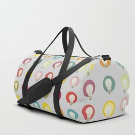 Bright Ideas Duffle Bag