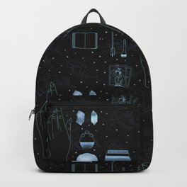 Air Witch Starter Kit Backpack