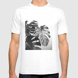 New roomie T-shirt