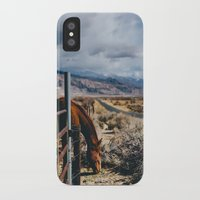 kerouac iPhone & iPod Cases featuring type-fast (kerouac had a first name) by heretosaveyouall