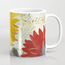 Sundresses Coffee Mug