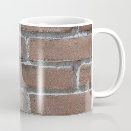 THE WALL 2 Coffee Mug