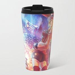 Vagenda Commission #1 (Monori Rogue) Travel Mug
