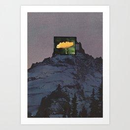 47. Art Print