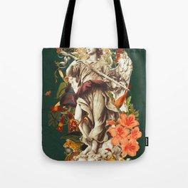 Roman XII Tote Bag