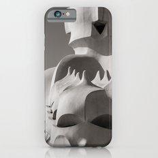 Cohort iPhone 6s Slim Case