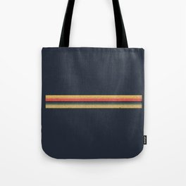 13th Doctor Tote Bag