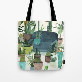 There Is Always Room For More Tote Bag