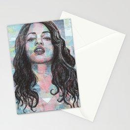 MIA - Bad Girls Stationery Cards