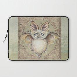 Bat Tito Laptop Sleeve