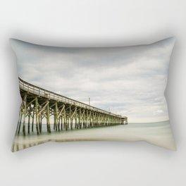 Pawleys Island Pier II Rectangular Pillow