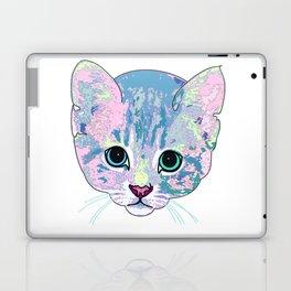 InfiniteKitten Laptop & iPad Skin