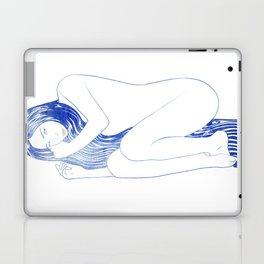 Water Nymph LIX Laptop & iPad Skin