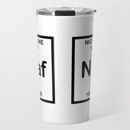 First Period Travel Mug
