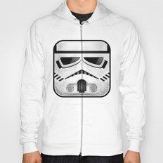stormtrooper Hoody