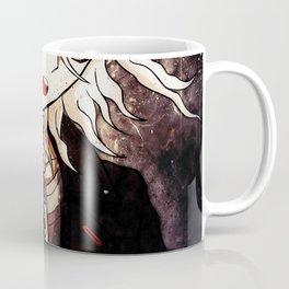 Danganronpa   Nagito Komaeda Coffee Mug