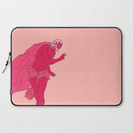 Tintoretto Edit. Laptop Sleeve