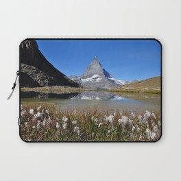 Matterhorn Laptop Sleeve