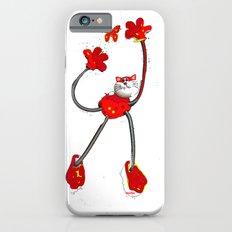flexi cat iPhone 6 Slim Case
