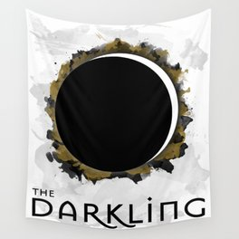 The Darkling - Grisha Wall Tapestry