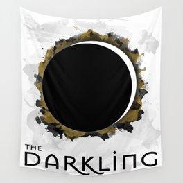 The Darkling - Grisha Wall Tapestry