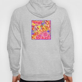 Daisies for Mum Hoody