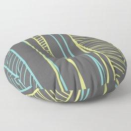 BAMBOO Floor Pillow