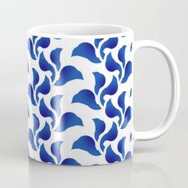 Pattern 15548 Coffee Mug