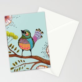 melodie Stationery Cards