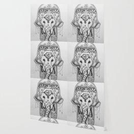 Hamsa Ganesh Wallpaper