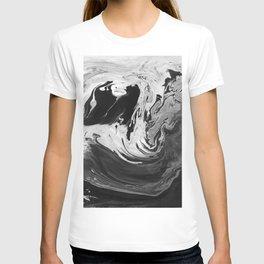 SPINA NO.2 T-shirt