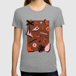 Juli II T-shirt