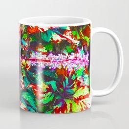Shrubs Coffee Mug