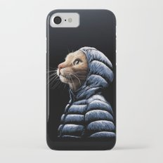 COOL CAT Slim Case iPhone 7