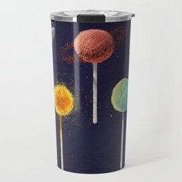 Lollypoplanets Travel Mug