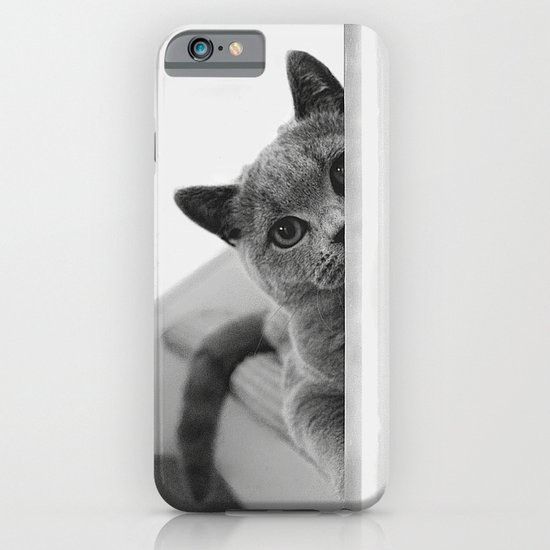 Diesel on Tour ! iPhone & iPod Case