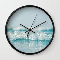 ocean 2246 Wall Clock