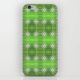 DAYDREAM ILLUSION iPhone Skin