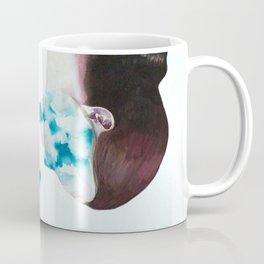 A cualquier otra parte Coffee Mug