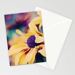 flowers I Stationery Cards