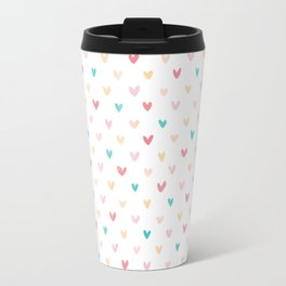 Bundle of love Travel Mug