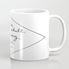This Too Shall F***ing Pass Coffee Mug